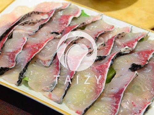 Fish-deboning-machine1