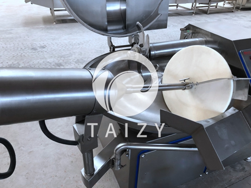 Meat-chopping-mixing-machine-sausage-stuff-mixer-2