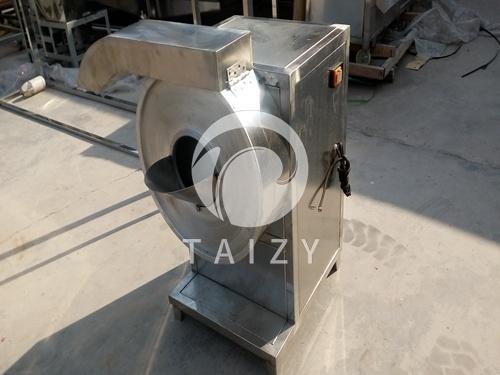Slicer cutter (3)