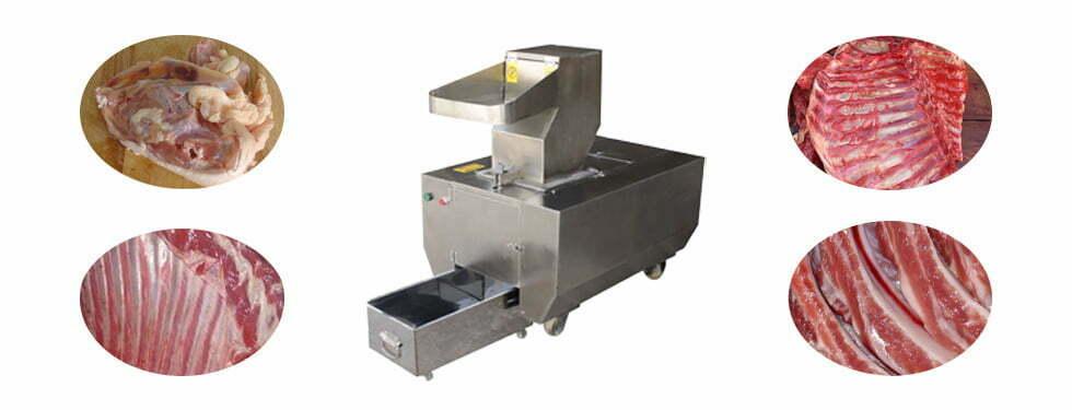 animal bone crusher machine for sale