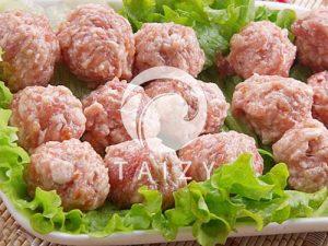 meatball machine21