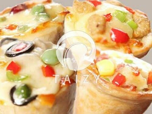 pizza-maker-machine04
