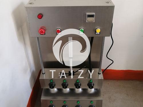 pizza-maker-machine10