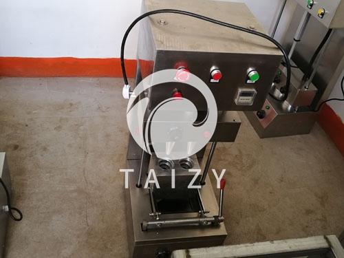 pizza maker machine11