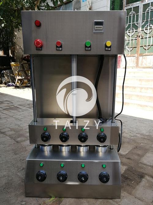 pizza-maker-machine14