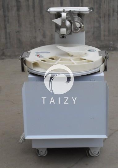 pizza-maker-machine34
