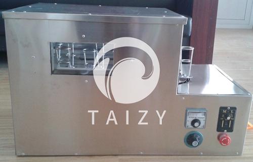 pizza-maker-machine35