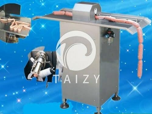 sausagebindingmachine1