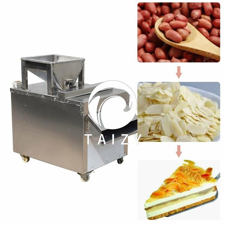 Slicer-Machine3