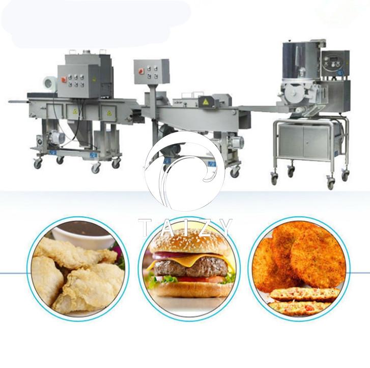 burger-machine3