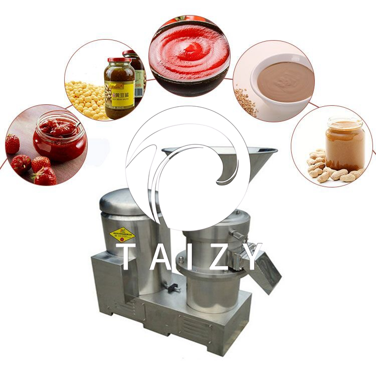peanut-butter-machine5