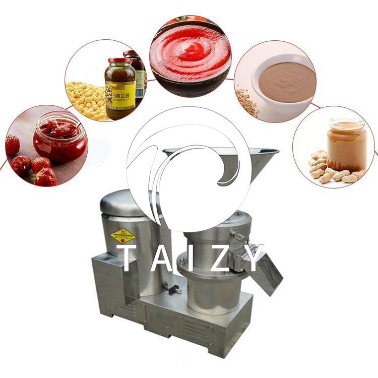 peanut-butter-machine5