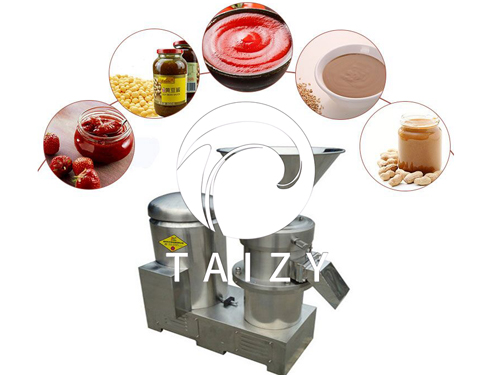 peanut butter machine7