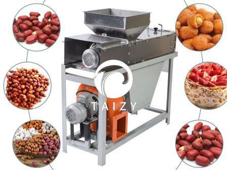 peanut-peeling-mahcine1